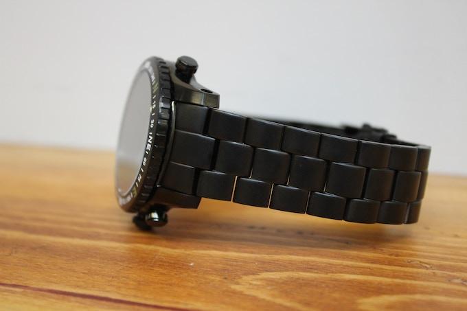 Stainless PVD Bracelet