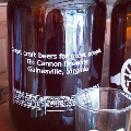 TCBC will brew great craft beers for great people!