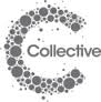 Proud Members of the Camden Collective