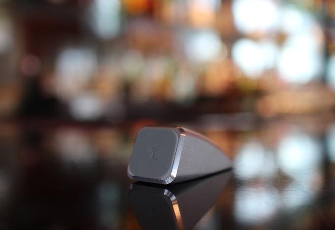 Neutron A Silver