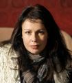 Julie Graham - Cynthia