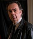David Sibley - Freddie