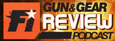 Gun & Gear