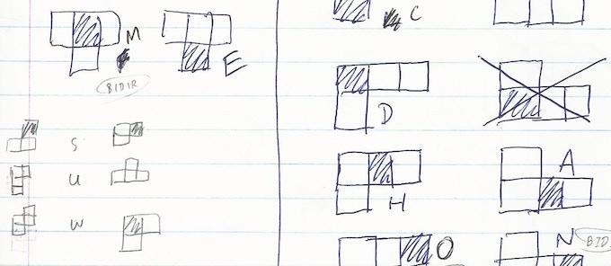 Zobrist Cube: Game for the Brain! by Al Zobrist — Kickstarter