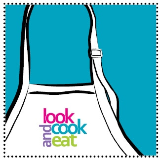 As seen on the video! $250 gets you a LCE apron!