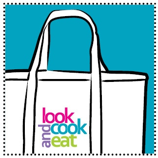 Tote your treasures for $50!