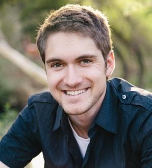 Josh Hall (Producer)
