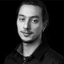 Alexei Buga - 2D artist & Concept art