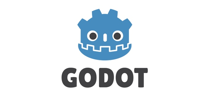 Try it out http://www.godotengine.org/wp/