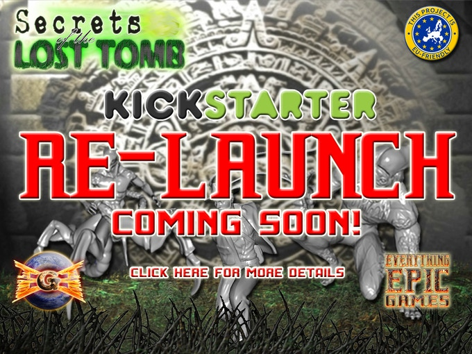 Click This Pic to go to EverythingEpicGames.com for more Info on Relaunch!