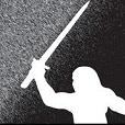 Battle Hardened Games website