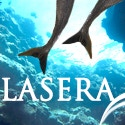 'Lasera' is the Mer word for their world.