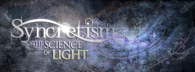 """Syncretism"" The Science of Light"