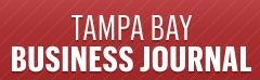 The Tampa Bay Business Journal