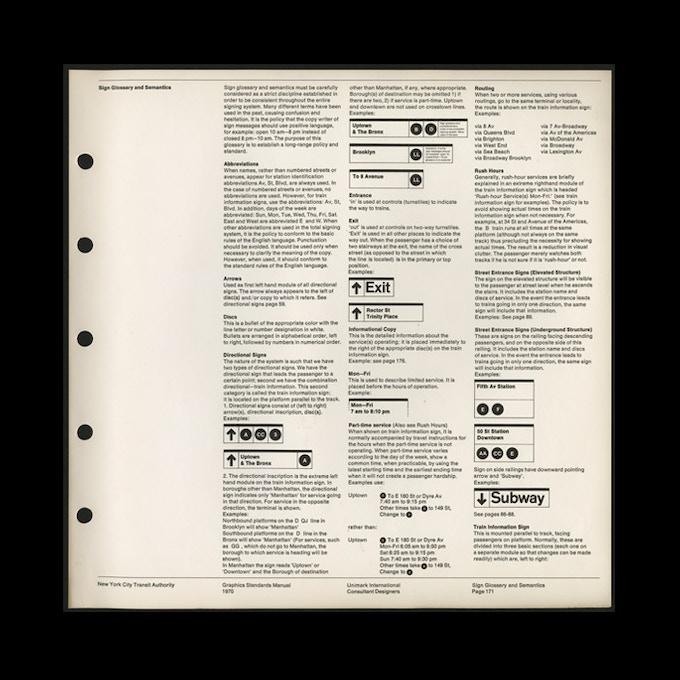 original magic bullet user manual