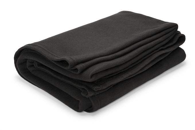 40 Winks™ Lounge Blanket