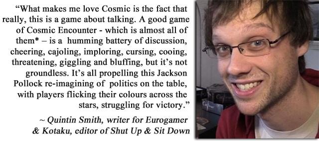 Credit: shutupandsitdown.com
