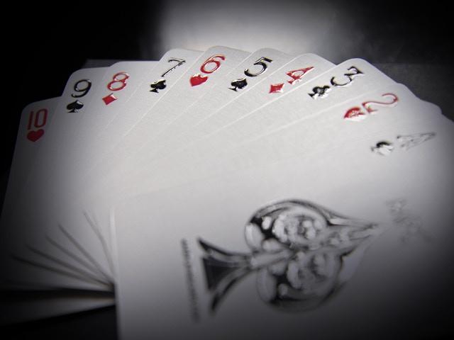 online casino real money embedded js
