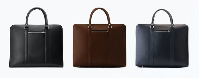 25-Hour Bag Palissy, £325 (normal price £395)