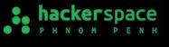 Hackerspace Phnom Penh