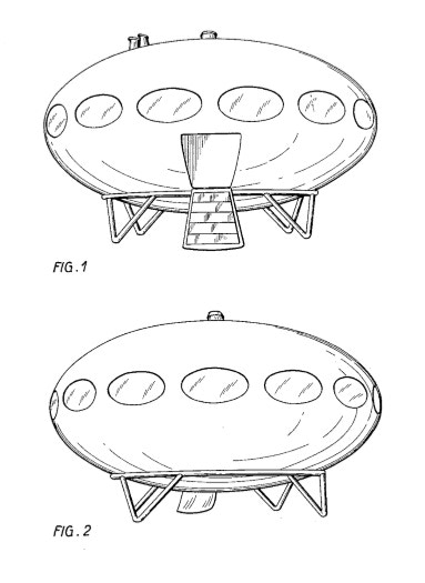 Drawings from the original patent submission.