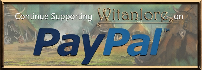 Click this image to Pledge via PayPal