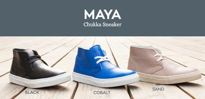 Ca Plus K Shoes Price