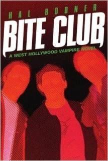 Hal Bodner's Bite Club at our $50 level!