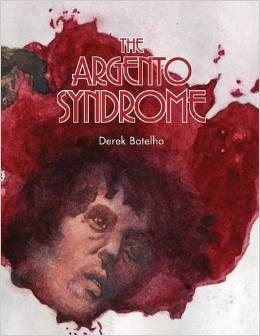 Argento Syndrome by Derek Botelho at our $75 level!