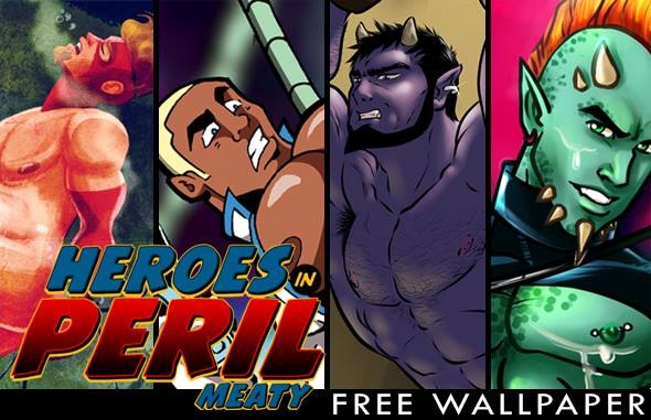 Class Comics at our $95 and $185 levels and Patrick Fillion art at the $250 level! !