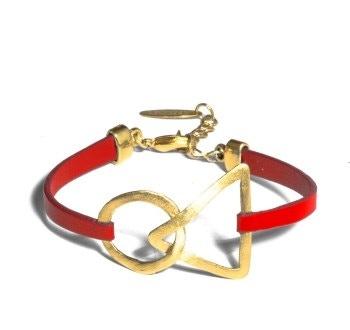 Wabi Sabi Bracelet Kickstarter Reward