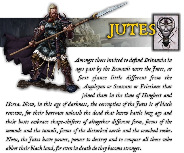 Click to view the Jutes artwork