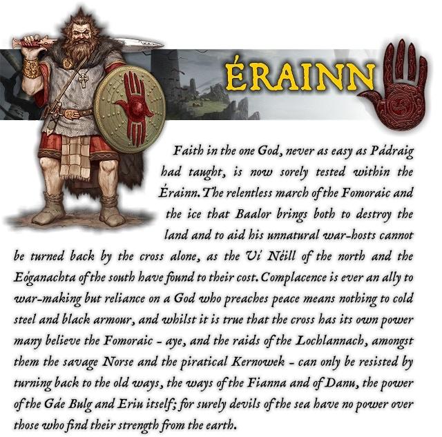 Click to view the Érainn artwork
