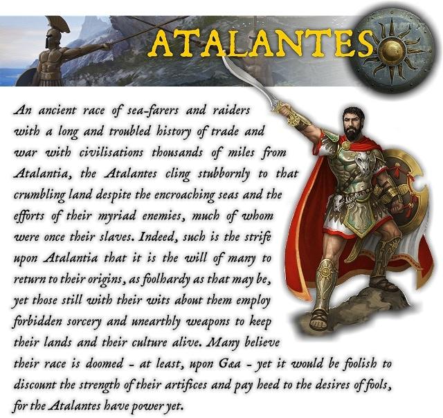 Click to view the Atalantes artwork