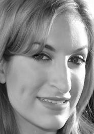 Adrienne Kuhre
