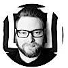 Editor: Todd Thoenig