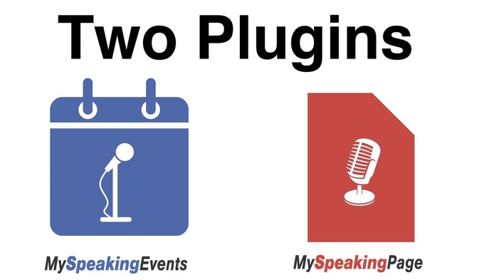 MySpeakingEvents - Event Calendar for Professional Speakers