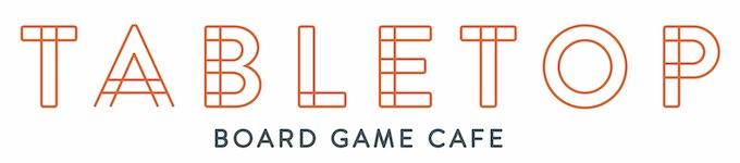 Tabletop Board Game Cafe by Shiva Risner — Kickstarter