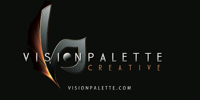 """Special Shout Out to Brian Spector from Vision Palette and the guys from VideoSparks.net for creating such an awesome video! And thank you to all our """"special"""" actors for doing such a fantastic job!"""