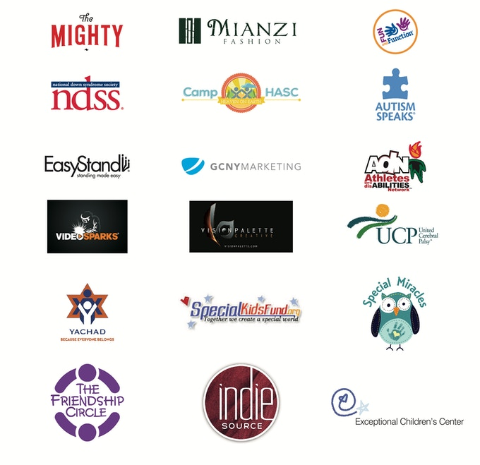 Thank you to all our founding supporters!!