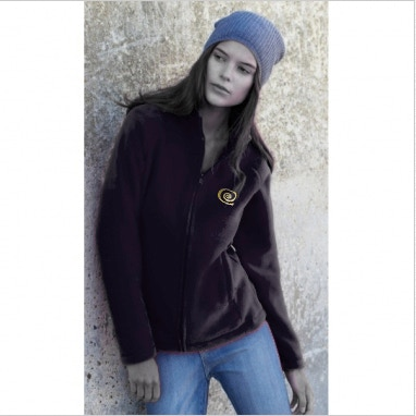 Episode 1 Fleece (available in both men and women's sizes)