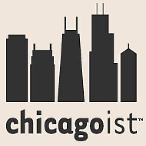 The Chicagoist
