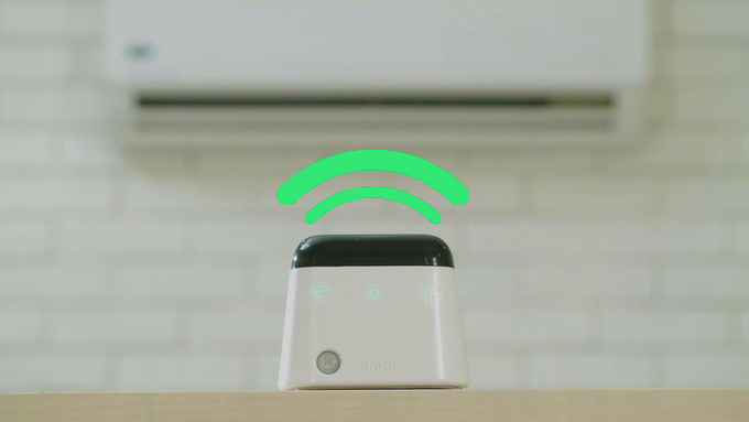Ambi Mode: Ambi Climate Continues To Adjust Your AC Automatically