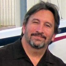 Robert Walker, Executive Producer