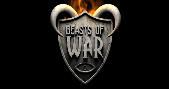 Dark Age Z Review - Beasts of War