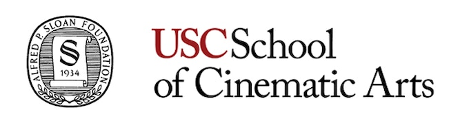 MIRA is a Sloan Awarded film being produced at USC