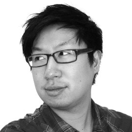 Namkwan Cho, composer