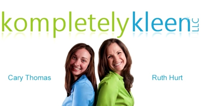 Kompletely Kleen, LLC