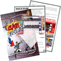 Click to download the rulebook