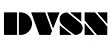 Thanks to DVSN for their sponsorship!